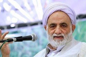 مسابقات بینالمللی بلندگوی قرآن است/ هدف رقابتها اصلاح و قرآنیکردن مردم باشد