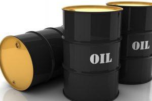 صادرات ۱ میلیون و ۲۲۵ هزار بشکهای نفت ایران در ماههای اخیر