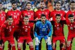 لیست اولیه بازیکنان تیم ملی فوتبال اعلام شد/حضور ۵ استقلالی و ۳ پرسپولیسی