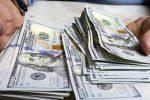 سکه ۴ میلیون و ۴۷۰ هزار تومان/ سکه افزایش و دلار کاهش یافت+ جدول