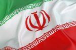 ایران دارنده مقام اول تولیدات پزشکی داخلی در غرب آسیا
