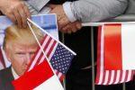 اکونومیست: نشستی که برای منزوی کردن ایران بود، مایه شرمساری آمریکا شد