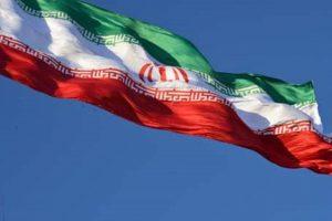ایران رتبه نخست کشورهای اسلامی در تولید علم شد