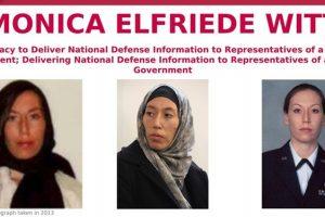 جاسوس آمریکایی چگونه جذب ایران شد؟