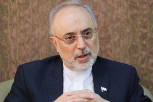 رئیس سازمان انرژی اتمی: ایران به ۱۵ کشور «رادیودارو» صادر می کند