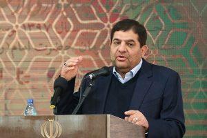 آغاز تست انسانی واکسن کرونا در ایران تا ۲ هفته آینده