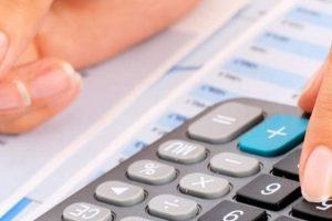 عدم افزایش مالیات ارزشافزوده