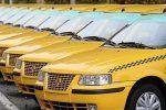 سهمیه سوخت سواریهای عمومی بین شهری مشخص شد/ ۴۵۰ لیتر دوگانه سوز و ۷۵۰ لیتر برای تکسوز