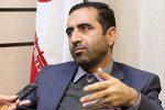 آمریکاییها نمیتوانند ایران را از بازار نفت خارج کنند