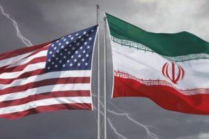 رویارویی نظامی با ایران نفت را ۲۵۰ دلاری میکند