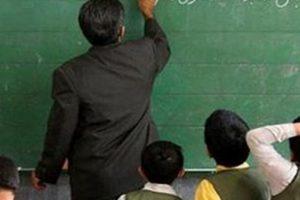 نیروی پرورشی مدارس گیلان کاهش پیدا نمیکند