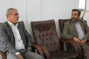 برگزاری پویش سواد رسانهای در ۱۰۰ مسجد گیلان