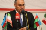 روابط گمرکی ایران و آذربایجان خوب است