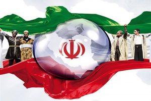 «جهاد»، بنیانگذار عصر طلایی تمدن ایران