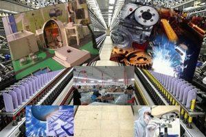 ۸۰ واحد تولیدی جدید در نواحی صنعتی گیلان به بهرهبرداری میرسد