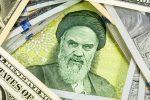 ارزش ریال بعد از سقوط پهپاد آمریکایی افزایش یافت/ایران با اصلاحات ارزی به جنگ ترامپ رفت
