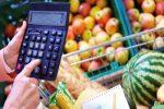 پشت پرده افزایش تورم در ماههای اخیر/ راهکارهای کوتاهمدت حمایت از معیشت مردم چیست؟