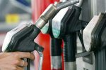 تخصیص ۶۰ لیتر سهمیه بنزین برای تعطیلات نوروز