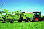گیلان میتواند نخستین استان کشاورزی هوشمند در کشور شود
