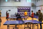 پایگاههای بسیج استان گیلان به امکانات ورزشی مجهز میشود