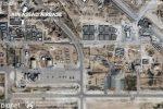چرا حمله موشکی به پایگاه آمریکایی «عینالاسد» از نظر استراتژیک بسیار مهم است؟