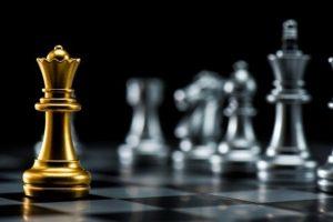 «رشت» میزبان هجدهمین دوره جام بینالمللی شطرنج کاسپین