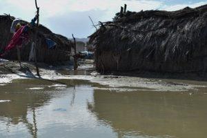 بیش از ۱۸۰ هزار فقره تسهیلات قرضالحسنه به سیلزدگان پرداخت شد