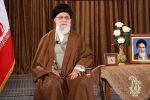 رهبر معظم انقلاب: بشریت هیچ زمانی به اندازه امروز نیازمند منجی نبوده است/ ملت ایران در آزمون کرونا خوش درخشید