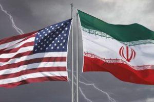 ایران در پی تهدیدات ترامپ به سازمان ملل اعتراض کرد/هشدار نسبت به ماجراجویی آمریکا