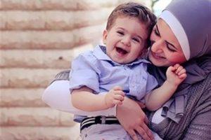"""زوجین ایرانی مایل به """"فرزندآوری"""" هستند؛ مسئولان و سیاستگذاران مانع هستند"""