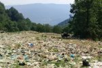 روزانه ۸۰۰ تن زباله در شهر رشت تولید میشود/ پروژه تصفیهخانه سراوان ۹۹ درصد پیشرفت فیزیکی دارد