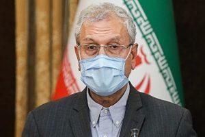 ربیعی: ایران حق خود را برای اقدام علیه عاملین و مباشرین خرابکاری نطنز محفوظ می داند