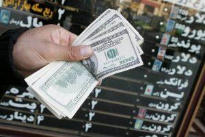 هفت دلیل اصلی کاهش قیمت ارز/ امیدواری به بورس آرامش را به بازارها برگرداند