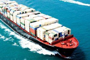 ناکارآمدی حملونقل بزرگترین چالش تُجار در اوراسیا