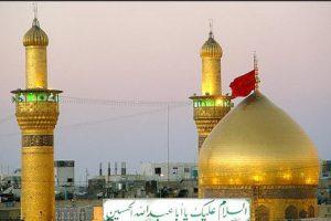 عراق| اعلام سه روز عزای عمومی در کربلای معلی در پی حادثه تأسفبار روز عاشورا