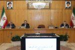 کلیات بررسی ها و رویکرد پیشنهادی وزارت تعاون ، کار و رفاه اجتماعی برای توسعه اشتغال را تصویب کرد