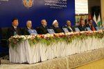 هشت راهکار ایران برای تحقق منطقه ای قویتر در دنیای پسا آمریکایی