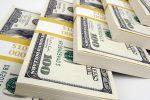 پالس های مثبت بانک مرکزی به بازار ارز