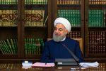 جلسه هماهنگی سفر کاروان تدبیر و امید به استان گلستان برگزار شد