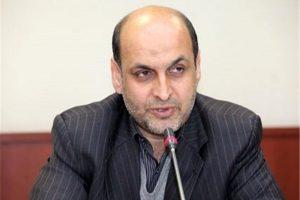 ادغام بانک های نظامی و ساماندهی موسسات غیرمجاز دو اقدام مهم دولت روحانی است