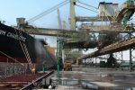 صدور ۹.۲میلیارد دلار کالای معدنی و صنایع معدنی؛ زنجیره فولاد رتبه اول صادرات