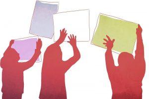 بازاریابی سیاسی؛ تازهواردی دیرآشنا