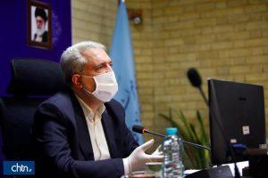 تصویب آییننامه هیئت امنایی شدن ۲۱ مجموعه ملی در هیئت وزیران