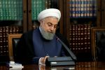 متن پیوست حکم وزیر جهاد کشاورزی/ ۳۴ اولویت عمومی و تخصصی این وزارتخانه