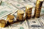قیمت دلار با افزایش مواجه شد