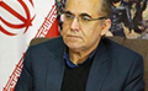 استاندار زنجان: لیاقت مردم خرگیری نیست
