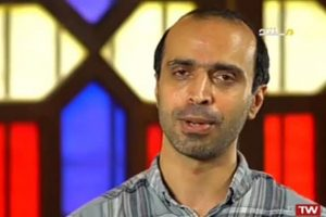 ۴۰ رتبه برتر برای پزشک حافظ کل قرآن