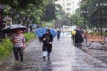 هشدار درباره بارش برف در برخی استانها/ پرهیز مردم از سفرهای غیر ضروری