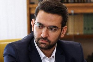 آذریجهرمی: در پیِ ایرانی هوشمند هستیم