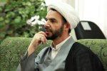 رئیس کل دادگستری استان گیلان منصوب شد